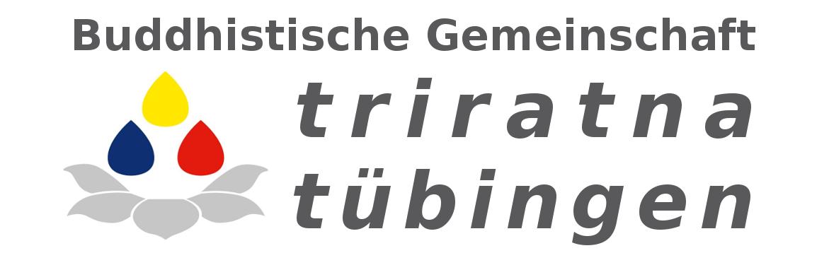 Triratna Tübingen